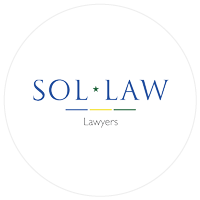Legal Practice Management Software | PracticeEvolve