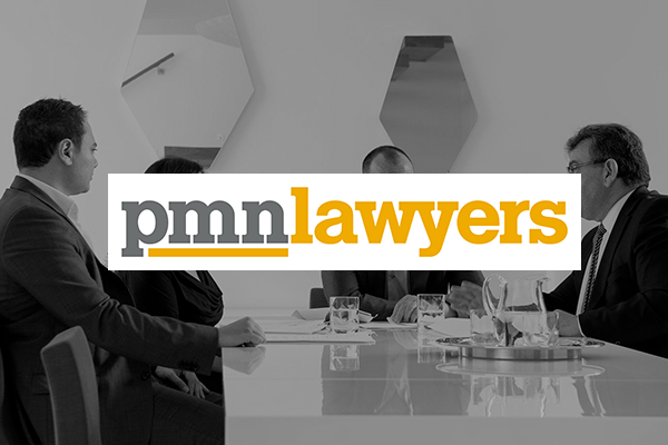 PracticeEvolve - Legal Practice Management Software - Case Study - PMN Lawyers